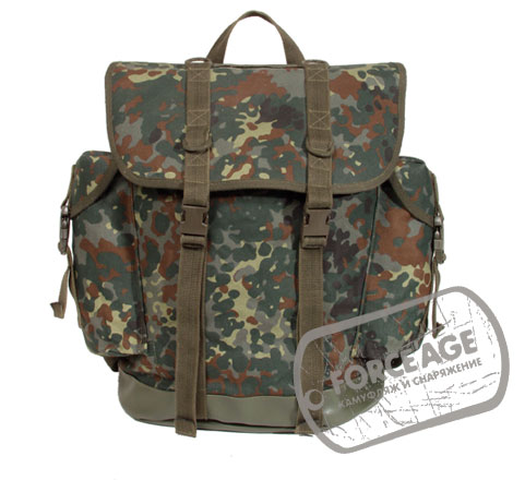 Рюкзак малый bw speedo рюкзак core rucksac