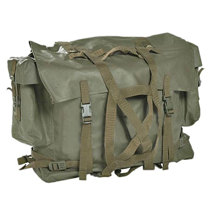 Рюкзак горний армия щвейцария купить магазины детских товаров пенза слинг-рюкзак manduca limited silverlilyпара транькова