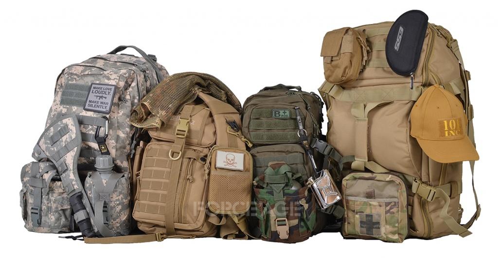 Что означает тактический рюкзак gregory рюкзак купить